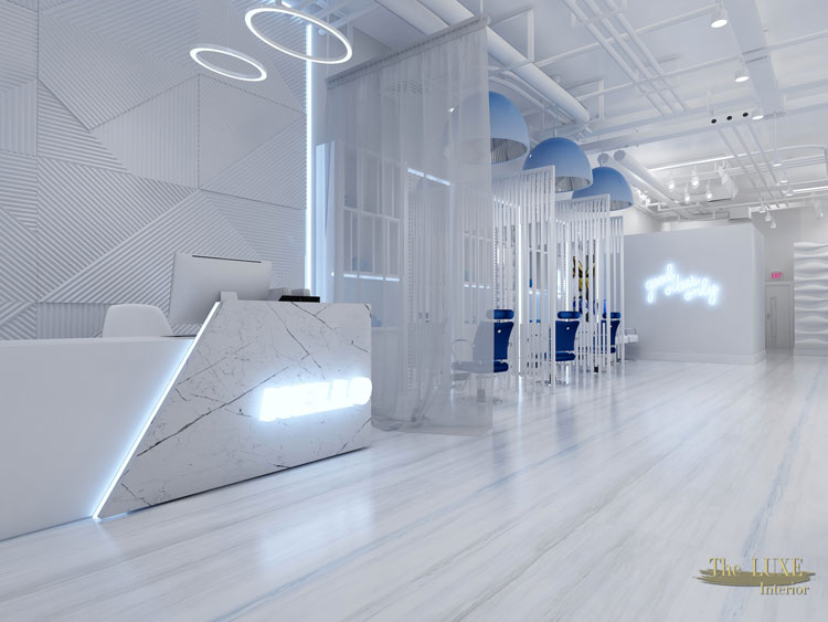 Hair-salon-interior-design-3
