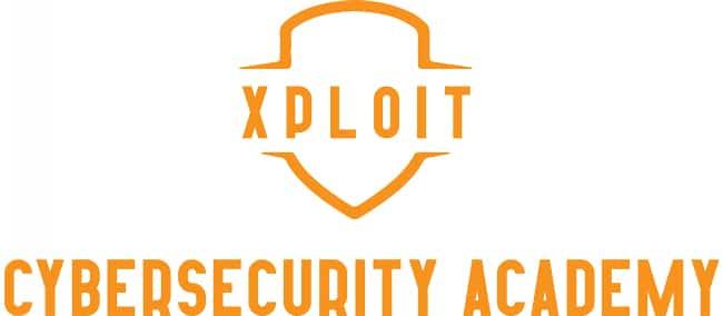 Xploit-Academy