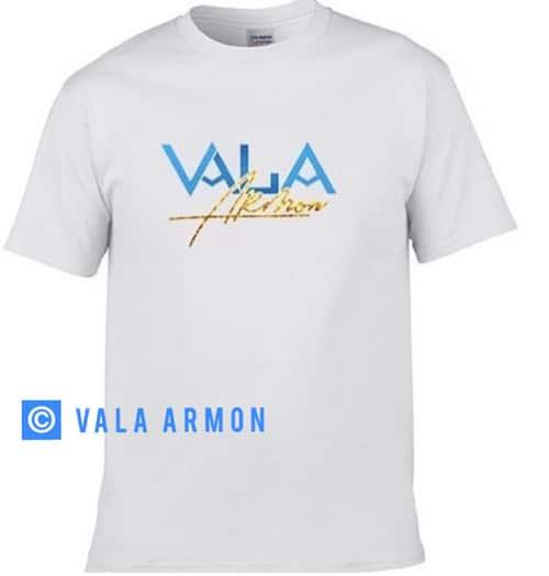 Vala-Armon
