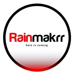 Rainmakrr