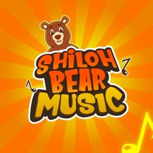 Shiloh-Bear-Music