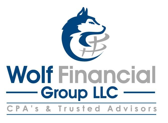 Wolf-Financial-logo