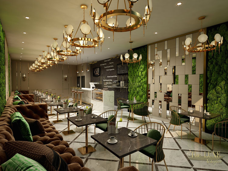 coffee-shop-interior-design-ideas