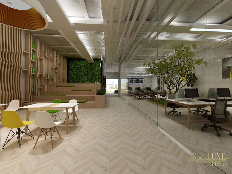 coworking-space-interior-design-office