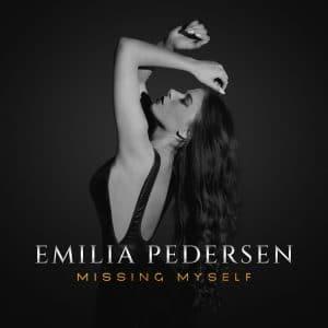 Emilia-Pedersen-Missing-Myself