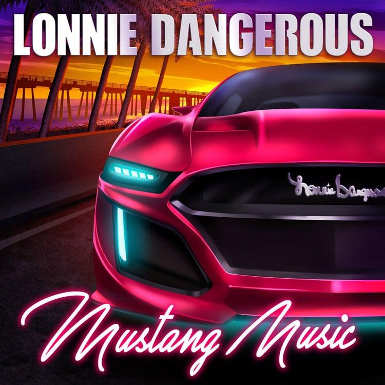 Lonnie-Dangerous