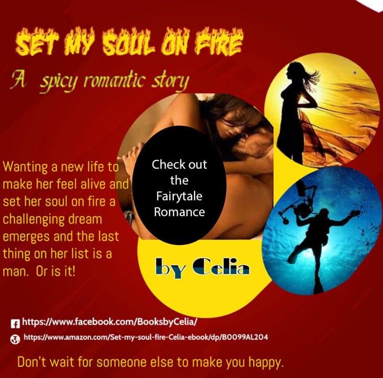 set-my-soul-on-fire