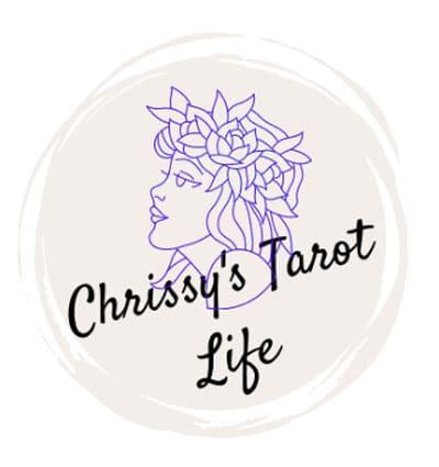 Chrissy'sTarotLife-Logo