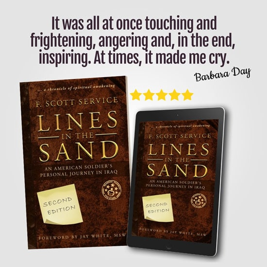 Lines-in-the-Sand