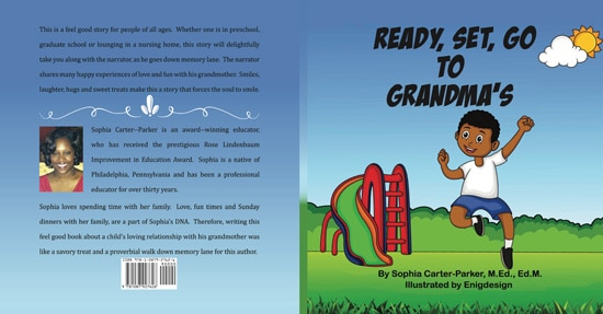 Ready-Set-Go-to-Grandma-Book-Cover