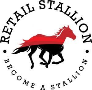 Retail-Stallion
