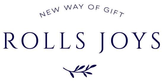 Rolls-Joys