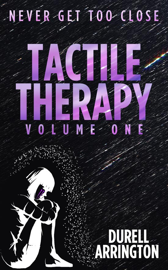 Tactile-Therapy
