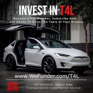 invest-in-t4l