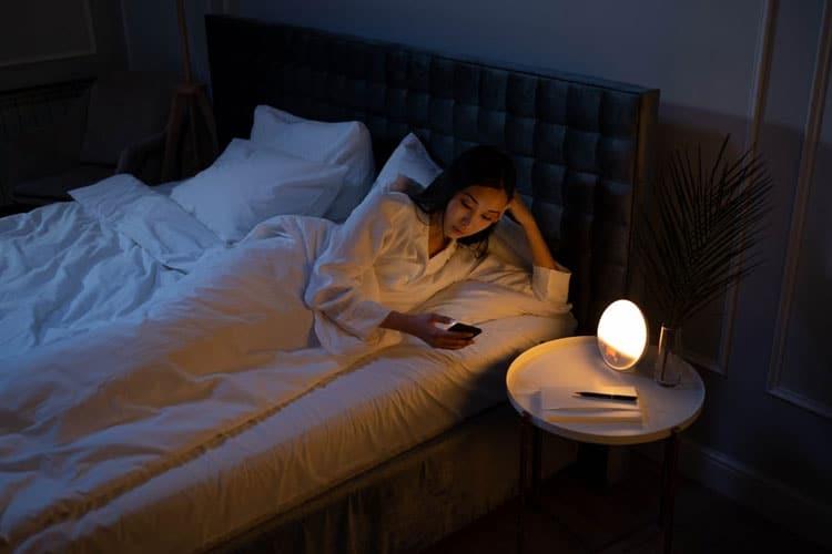 sleeping-late