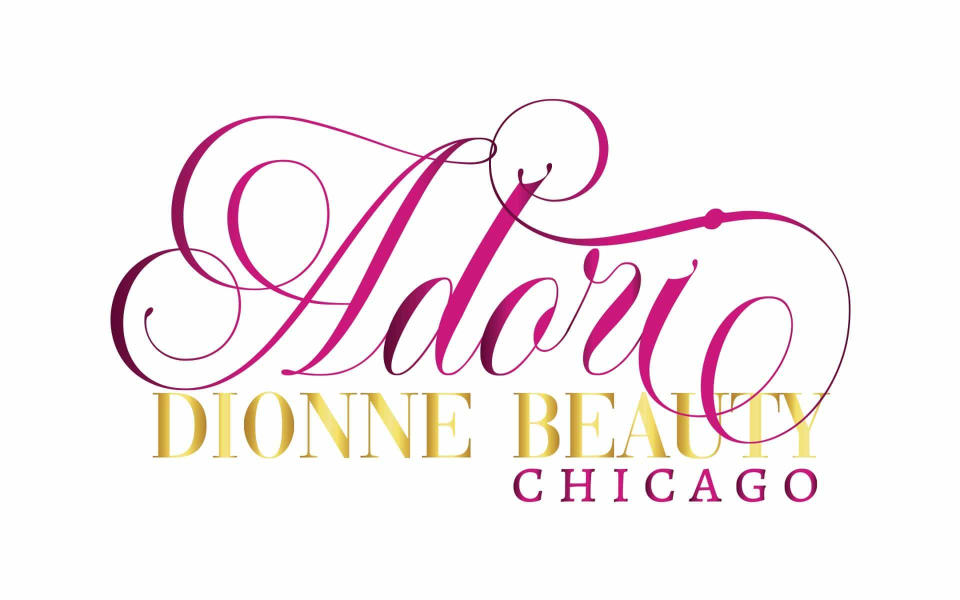 Adori-Dionne