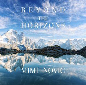 Beyond-the-Horizons-Mimi-Novic