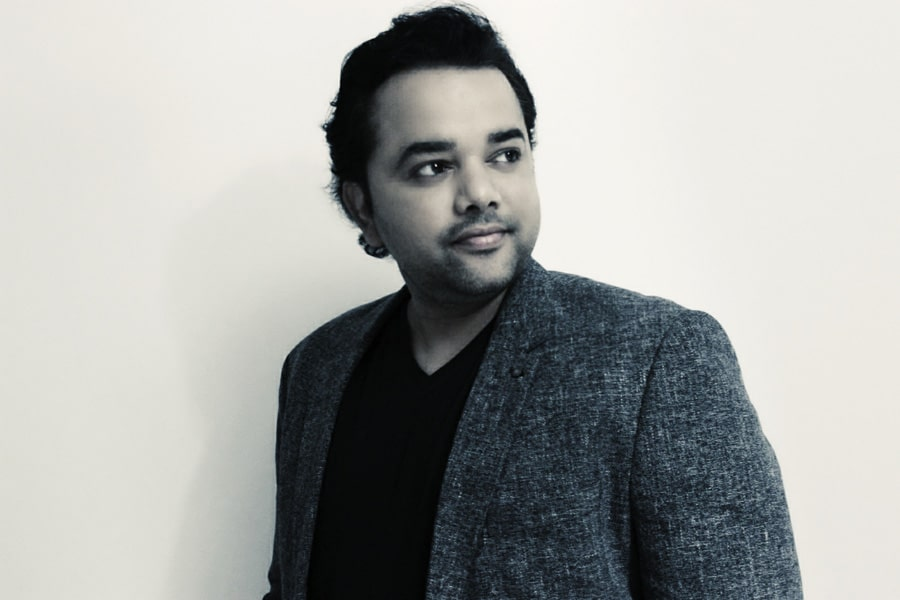 Deepankar-Singh