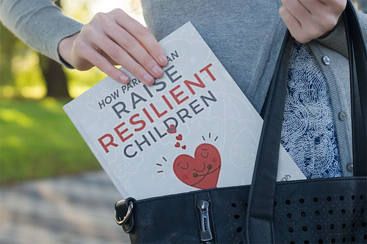 How-Parents-Can-Raise-Resilient-Children-Book