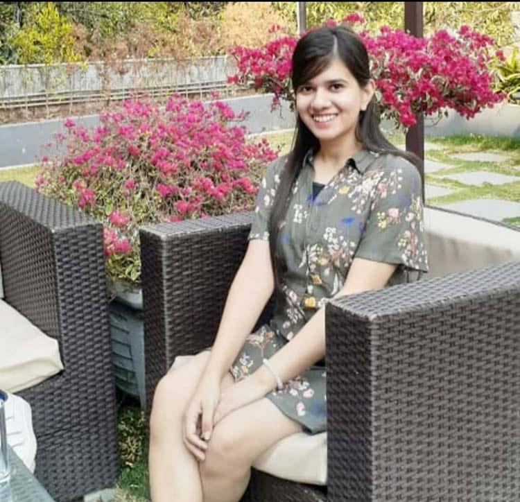 Priyasha-Sarmah