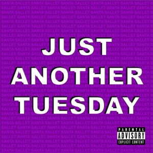 Just-Another-Tuesday