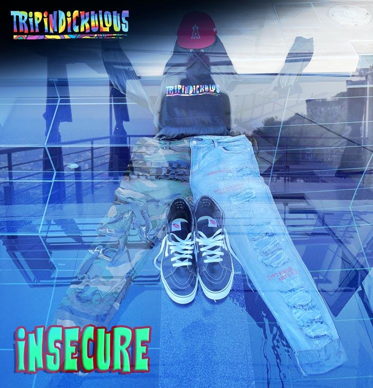 Tripindickulous